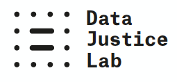 Data Justice Lab logo