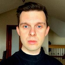 Jedrzej Niklas